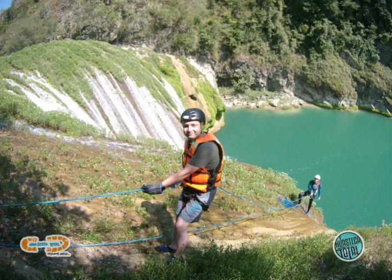 huastecatotal_turismo-aventura-mexico_rappel-en-micos-10