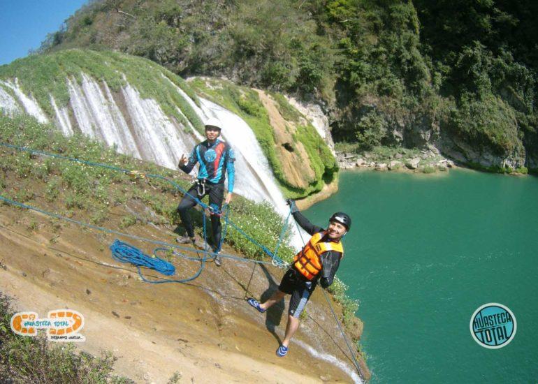 huastecatotal_turismo-aventura-mexico_rappel-en-micos-8