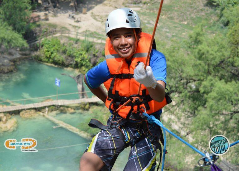 huastecatotal_turismo-aventura-mexico_rappel-en-minas-viejas-9