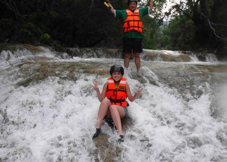 huastecatotal_turismo-aventura-mexico_salto-cascada-micos-1