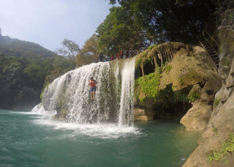 huastecatotal_turismo-aventura-mexico_salto-cascada-micos-2