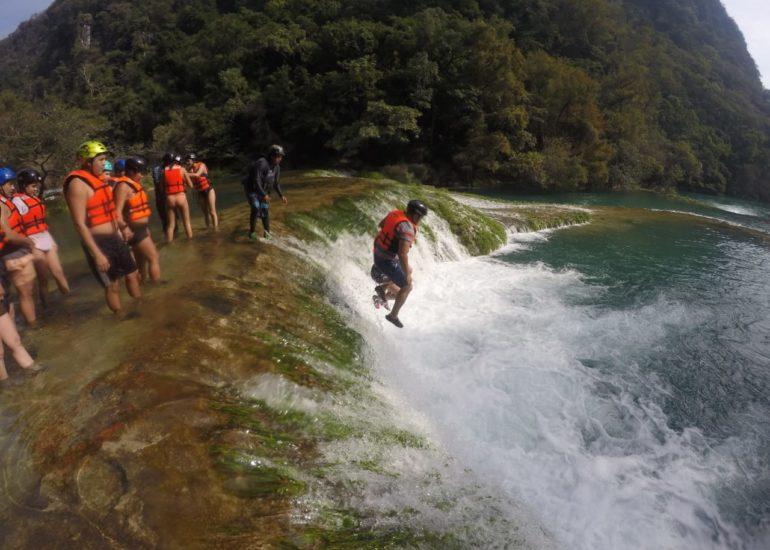 huastecatotal_turismo-aventura-mexico_salto-cascada-micos-3