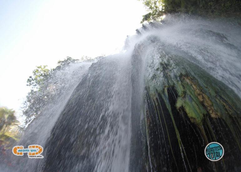 huastecatotal_turismo-mexico-ecoturismo_micos-39