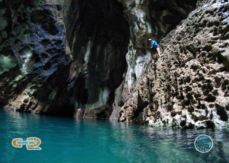 huastecatotal_turismo-mexico-ecoturismo_nacimiento-de-taninul-2