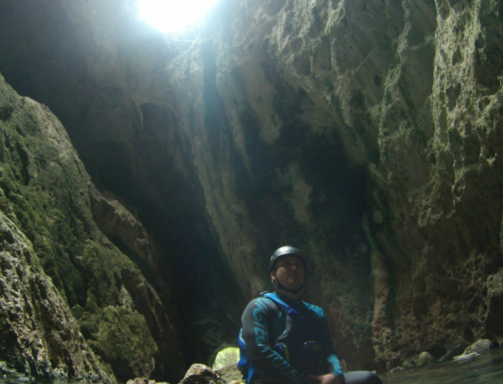 huastecatotal_turismo-mexico-ecoturismo_nacimiento-de-taninul-3