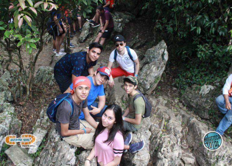 huastecatotal_turismo-mexico-ecoturismo_sotano-de-huahuas-13