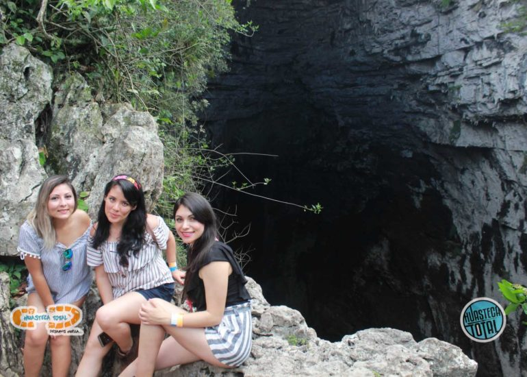 huastecatotal_turismo-mexico-ecoturismo_sotano-de-huahuas-18