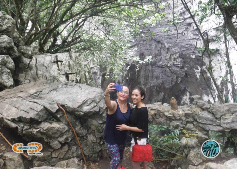 huastecatotal_turismo-mexico-ecoturismo_sotano-de-huahuas-5