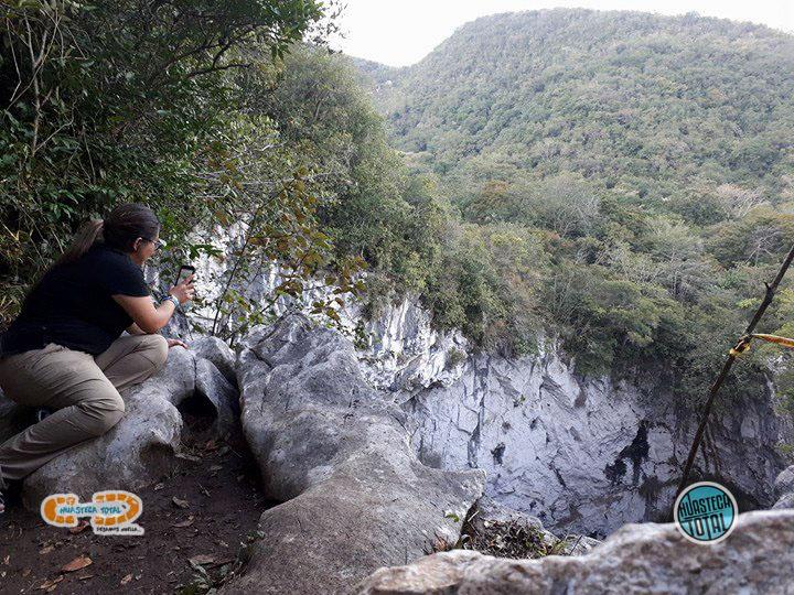 huastecatotal_turismo-mexico-ecoturismo_sotano-de-huahuas-7