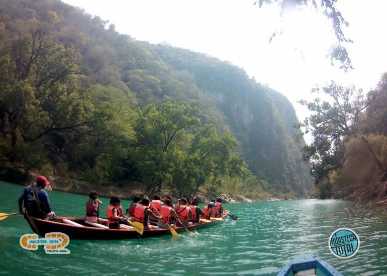 huastecatotal_turismo-mexico-ecoturismo_tamul-1