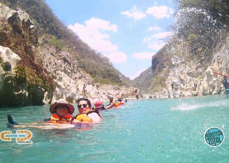 huastecatotal_turismo-mexico-ecoturismo_tamul-11