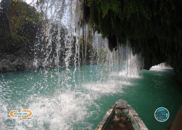 huastecatotal_turismo-mexico-ecoturismo_tamul-18