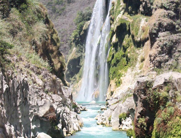 huastecatotal_turismo-mexico-ecoturismo_tamul-43