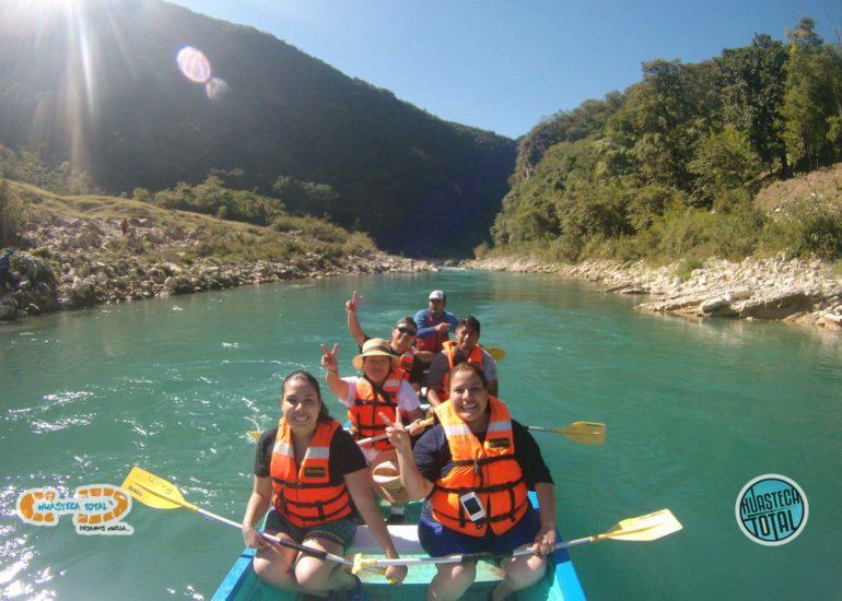 huastecatotal_turismo-mexico-ecoturismo_tamul-47