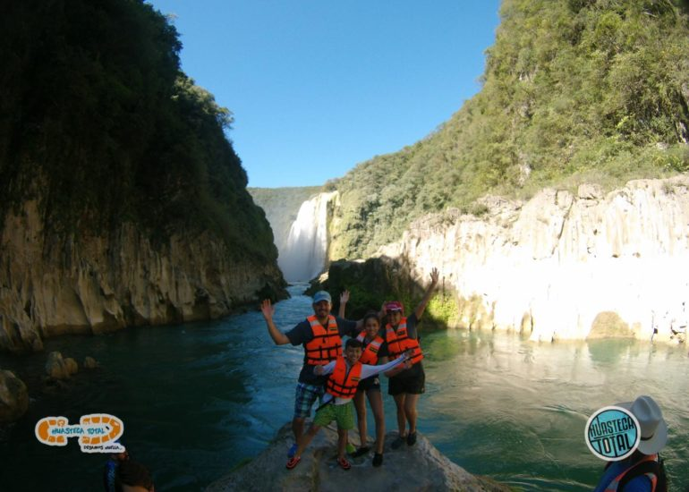 huastecatotal_turismo-mexico-ecoturismo_tamul-49