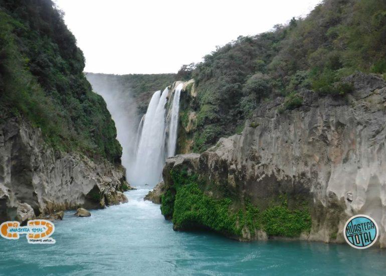 huastecatotal_turismo-mexico-ecoturismo_tamul-6