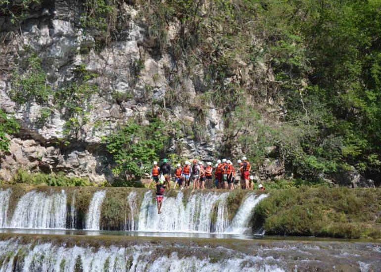 huastecatotal_turismo-mexico-ecoturismo_turismo-aventura_82