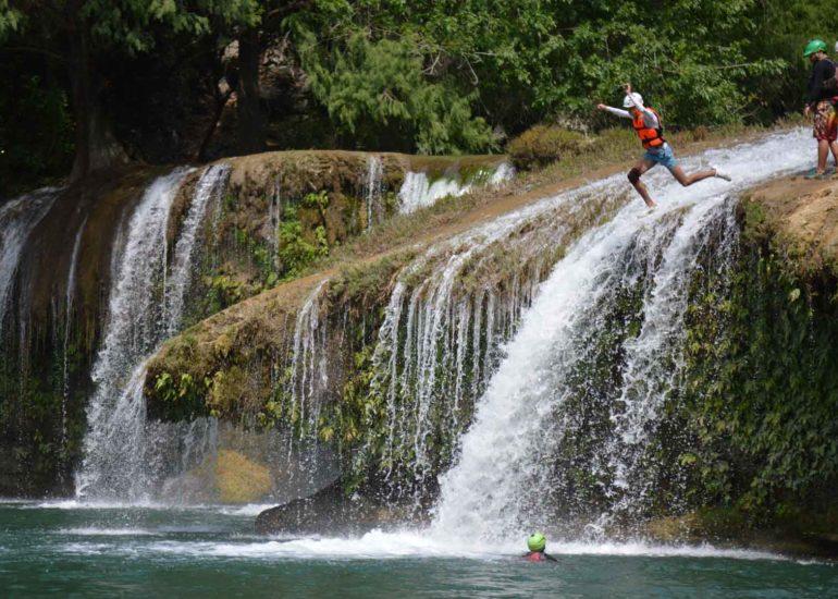 huastecatotal_turismo-mexico-ecoturismo_turismo-aventura_84