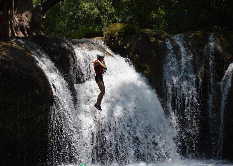 huastecatotal_turismo-mexico-ecoturismo_turismo-aventura_85