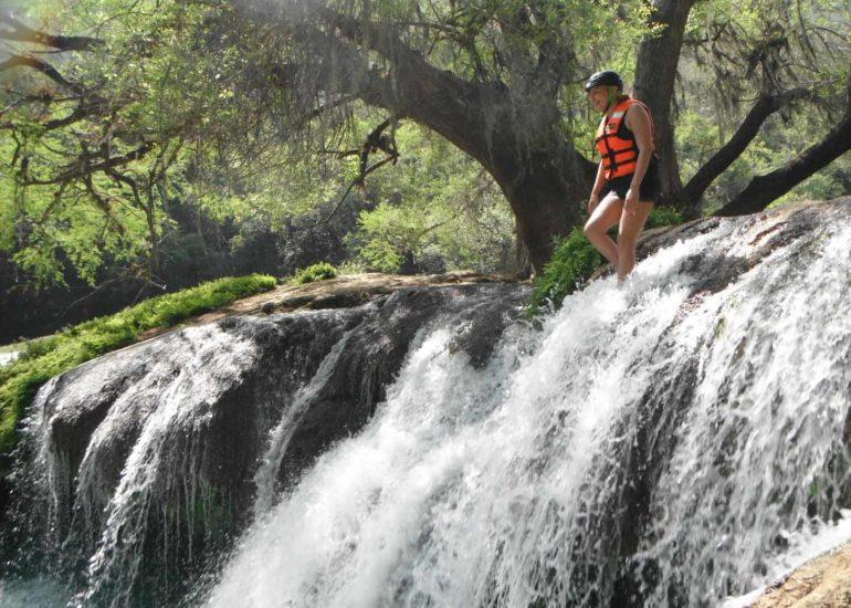 huastecatotal_turismo-mexico-ecoturismo_turismo-aventura_98