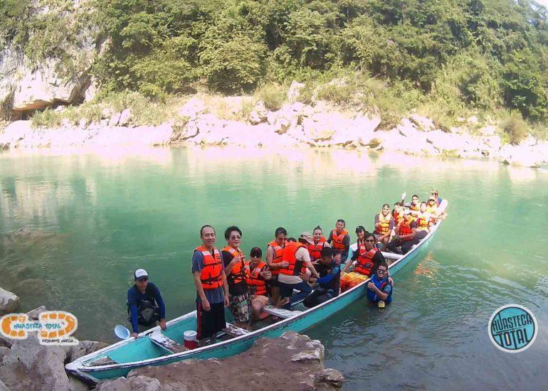 huastecatotal_turismo-mexico-ecoturismo_turismo_grupal1