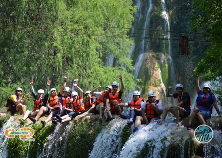 huastecatotal_turismo-mexico-ecoturismo_turismo_grupal11