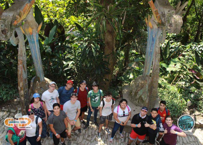huastecatotal_turismo-mexico-ecoturismo_turismo_grupal13