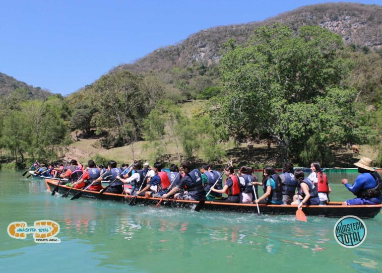 huastecatotal_turismo-mexico-ecoturismo_turismo_grupal14