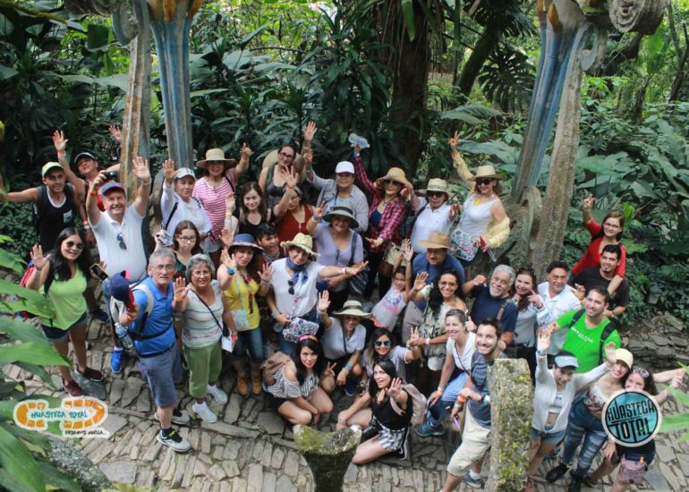 huastecatotal_turismo-mexico-ecoturismo_turismo_grupal15