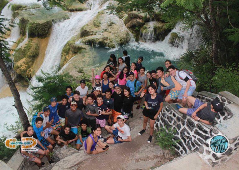 huastecatotal_turismo-mexico-ecoturismo_turismo_grupal20