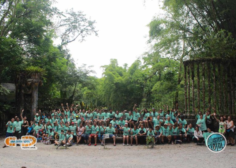 huastecatotal_turismo-mexico-ecoturismo_turismo_grupal35