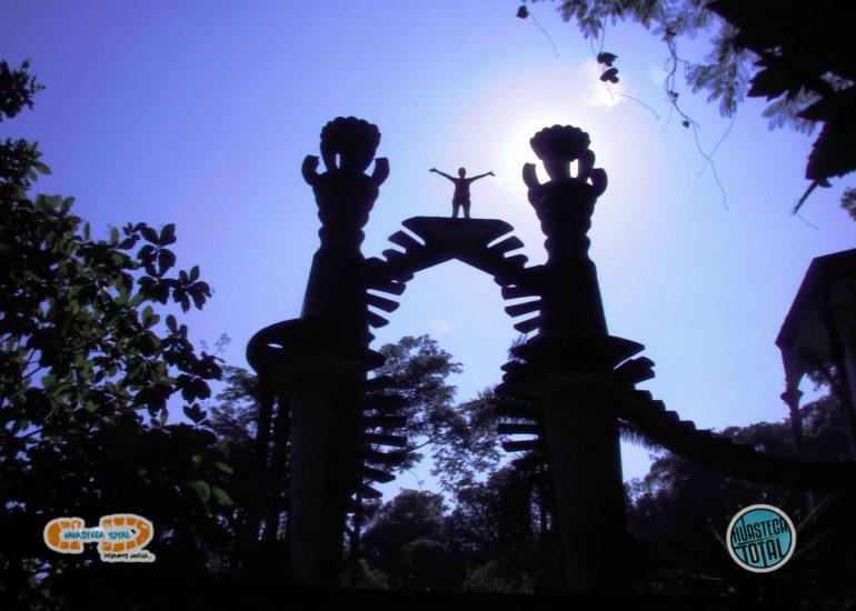 huastecatotal_turismo-mexico_ecoturismo-xilitla-1