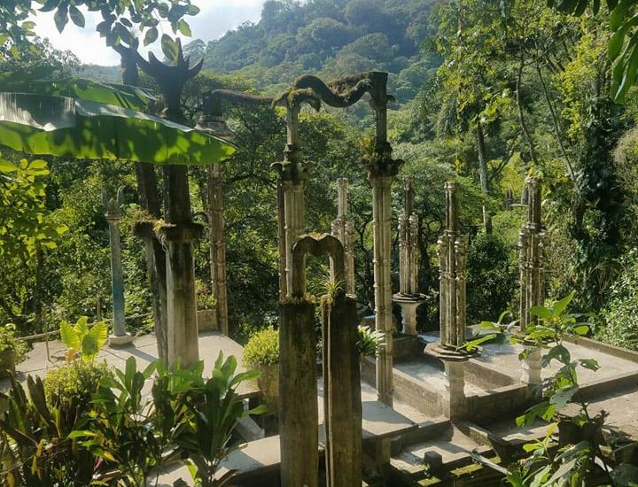 huastecatotal_turismo-mexico_ecoturismo-xilitra-2
