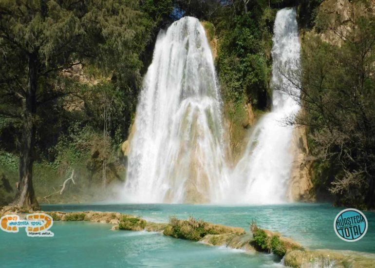 huastecatotal_turismo-mexico-ecoturismo_turismo-aventura-103