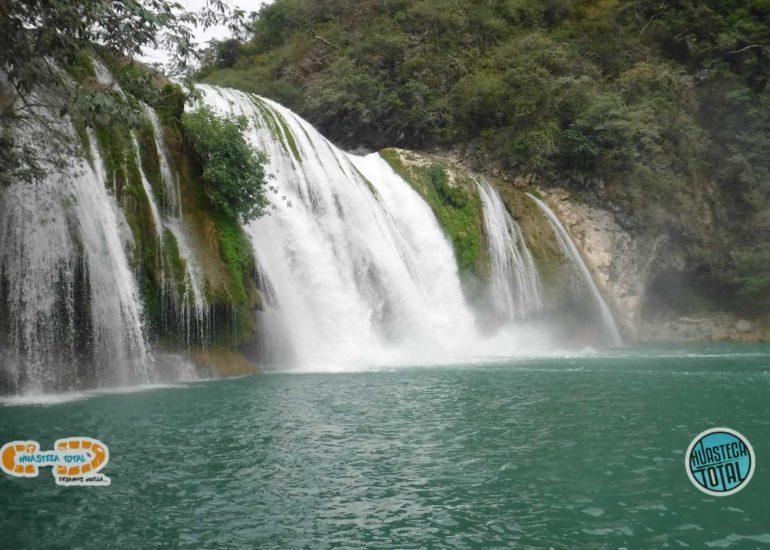 huastecatotal_turismo-mexico-ecoturismo_turismo-aventura-106