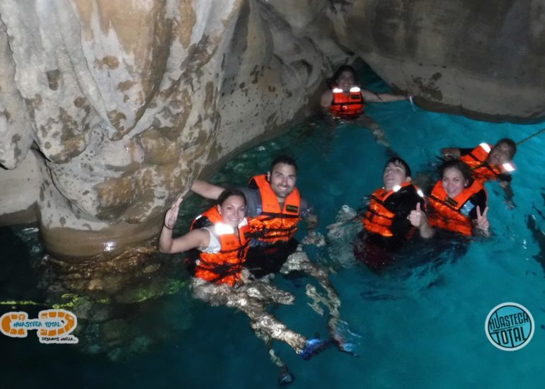 huastecatotal_turismo-mexico-ecoturismo_turismo-aventura-107