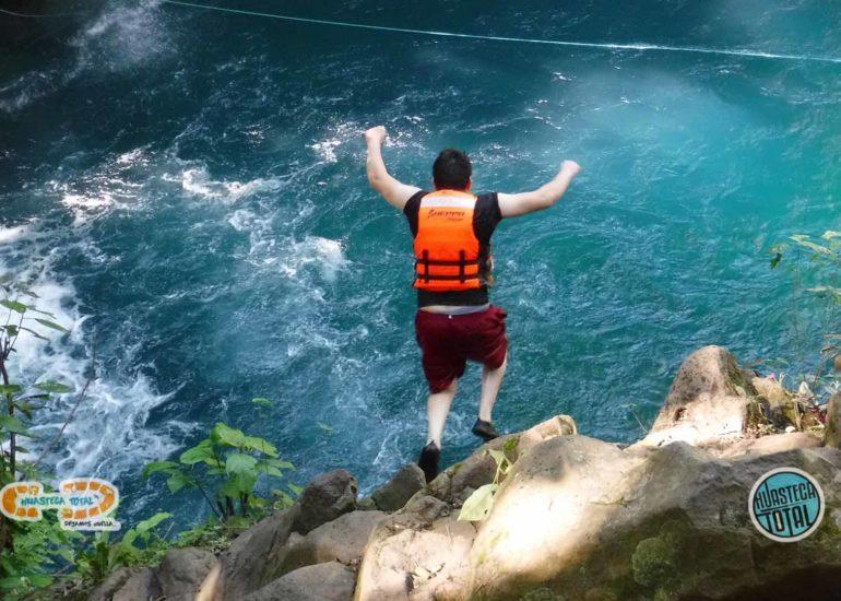 huastecatotal_turismo-mexico-ecoturismo_turismo-aventura-108
