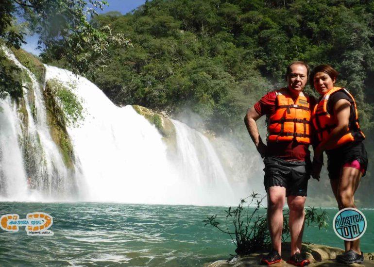 huastecatotal_turismo-mexico-ecoturismo_turismo-aventura-142