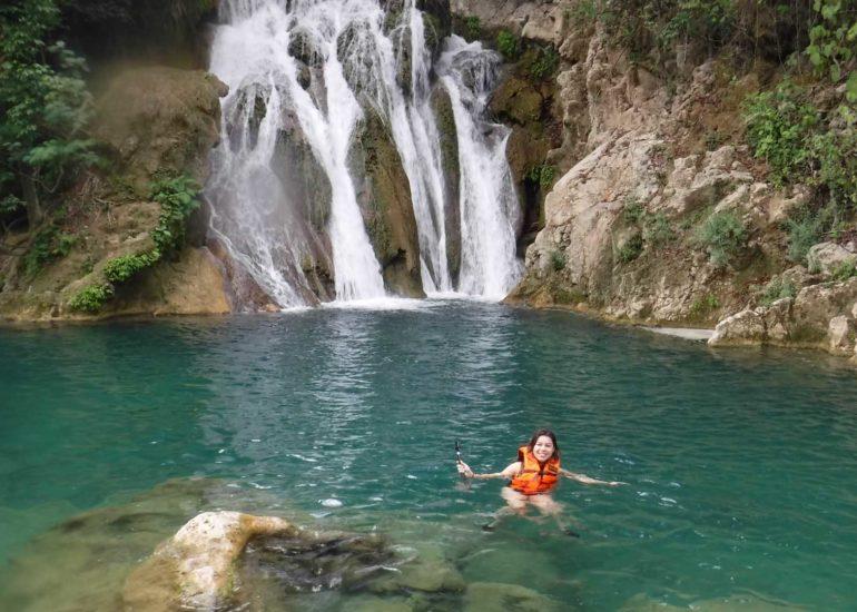 huastecatotal_turismo-mexico-ecoturismo_turismo-aventura_34
