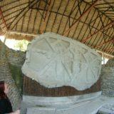 Zona Arqueologica de Tamtoc y Aguas Termales del Taninul