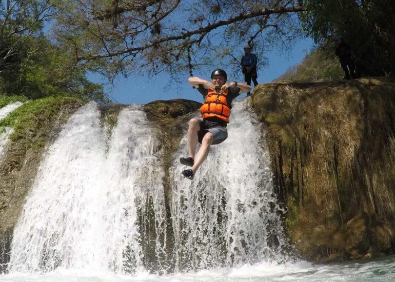 huastecatotal_turismo-mexico-ecoturismo_turismo-aventura_46