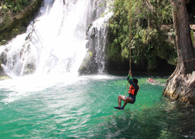 huastecatotal_turismo-mexico-ecoturismo_turismo-aventura_55