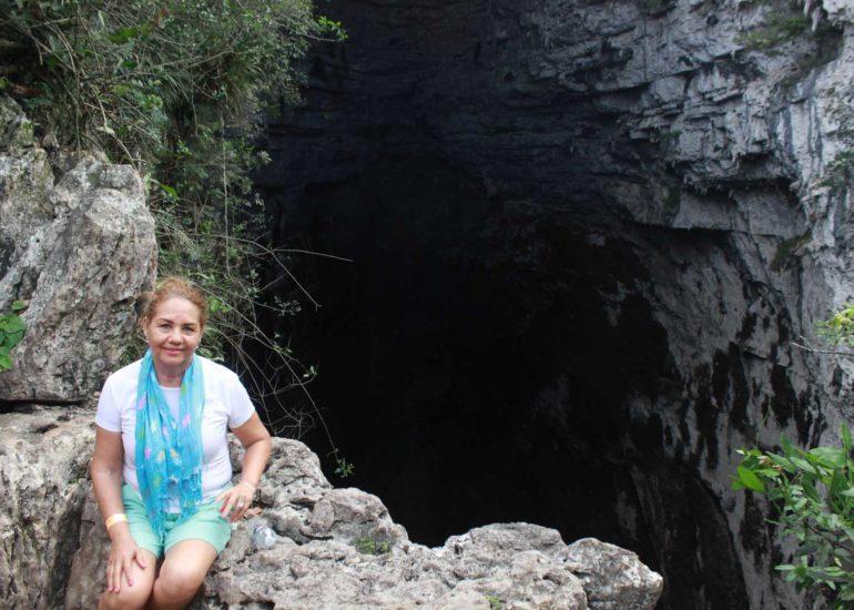 huastecatotal_turismo-mexico-ecoturismo_turismo-aventura_69