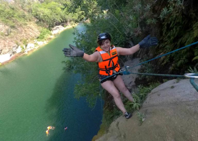 huastecatotal_turismo-mexico-ecoturismo_turismo-aventura_70
